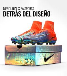 sports shoes 56aab ca5de Nike Hipervenom, Tenis Nike Futbol, Guayos Nike, Deportes, Botines Futbol,  Botas