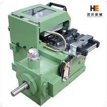 New High Speed Gripper Feeder #industrialdesign #industrialmachinery #sheetmetalworkers #precisionmetalworking #sheetmetalstamping #mechanicalengineer #engineeringindustries #electricandelectronics