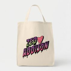 Zombie Disney, Zombie 2, Zombie Birthday Parties, Justice Leggings, Design Your Own, Reusable Tote Bags, Gifts, Accessories, Tween