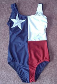 definitely. would be nice in a two piece too, especially since they already moved the star...