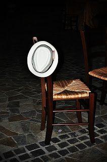 Sylesia eventplanner: metti una sera e una festa cubana....Vuoi una mano...