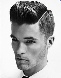 Coiffure Homme 2016 Book Coiffure Homme