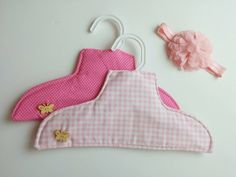 Baby, for baby, decor room baby, Tutorial : https://www.youtube.com/watch?v=MYb2vb6dbs4