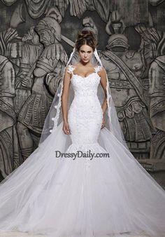 Wedding Dress 2015 Wedding Dress 2015 Lace Weddings cf0afcc6c0b3