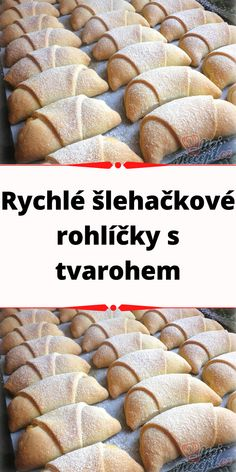 Czech Desserts, Diy Christmas Gifts For Friends, Country Christmas Decorations, Food Platters, Recipe For Mom, Something Sweet, Baked Goods, Sweet Recipes, Deserts