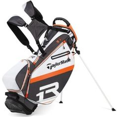 TaylorMade R1 Stand Bag from Taylormade at the Golf Spirit