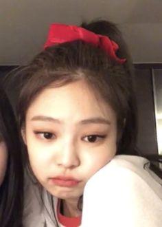 𝙟𝙚𝙣𝙣𝙞𝙚 ———— jhope_ig on twt Kim Jennie, Blackpink Members, Kim Jisoo, Blackpink Photos, Blackpink Fashion, Yg Entertainment, K Idols, Korean Girl Groups, Kpop Girls