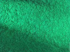 Купить Пальтовый лоден-букле - зеленый, лоден шерстяной, букле, букле шерсть, пальтовая шерсть