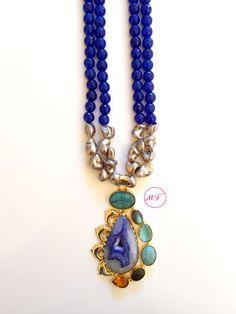 💚Ms Friesch💚 🛍www.msfriesch.com🛍 💯Natural Gems #msfriesch #love #cute #beautiful #ootd #amazing #style #beauty #cool #girls #nice #sweet #jewelry #jewellery #jewels #gemstone #finejewelry #fancyjewelry #style #trendy #accessories #design #jewelrydesign #fashion #earrings #necklace #bracelet #gems #crystal #womenaccessories #shopping #spiritualjewelery #joyas #estilo #moda #regalos #chic #glam #luxury #handmade #fashionista
