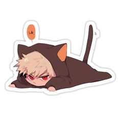 My Hero Academia Stickers Kawaii Stickers, Anime Stickers, Diy Stickers, Printable Stickers, Kawaii Chibi, Anime Chibi, Kawaii Anime, My Hero Academia Merchandise, Anime Merchandise