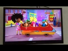 Zack and quack theme song from Nick Jnr. Purple Squirrel, Animation Series, Theme Song, Paw Patrol, To My Daughter, Songs, Watches, Youtube, Wristwatches