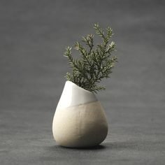 handmade vase ceramic - Google Search