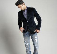 57 nejlepších obrázků z nástěnky Men fashion  72f070c12d