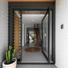Contemporary Decor cozy refernce 5fb01c2ab5d6a05901bf294e51c44efb - Nice and creative suggestions for that nice dreamy decor. #contemporaryhomedecorideasentrance