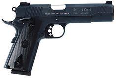 Taurus 1911 45 ACP love love LOVE this gun!
