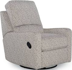 abbyson living perth rocker recliner chair from 300 free shipping