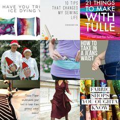 top blog posts 2015
