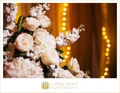#wedding #photography #weddingphotography #MarriottWaterside #Tampa #Florida #stepintothelimelight #limelightphotography #bride #groom #newlyweds #mr #mrs #tohaveandtohold #reception #centerpieces #flowers #white #details #lights #yellow