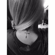 this will seriously be my first tattoo. like no joke.
