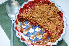 Rhubarb-Raspberry-Crunch[1]