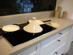 30mm coral clay silestone quartz pinterest clay and coral - Witte quartz werkblad ...