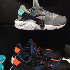 newest 4f6e4 958d3 51 Best smooth kicks images  Free runs, Jordan sneakers, Loa