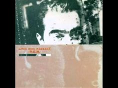 Track 2 from Lifes Rich Pageant, the fourth album from R. From Written by Bill Berry, Peter Buck, Mike Mills and Michael Stipe. Peter Buck, Lp Vinyl, Vinyl Records, Rock And Roll, Bill Berry, Great Albums, Post Punk, Musical, Woody