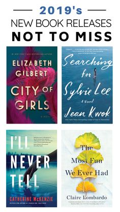 314 Best Book Club Images In 2019 Book Club Books Good