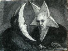 Paul Rumsey