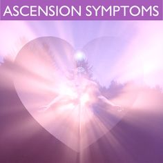 Ascension Symptoms: Spring 2016 – Clayhut Healing Blog I Am Feeling Good, How Are You Feeling, Headache And Dizziness, Ascension Symptoms, Let Go Of Everything, Zodiac Signs Aries, Knee Pain, Psychic Abilities, Walking In Nature