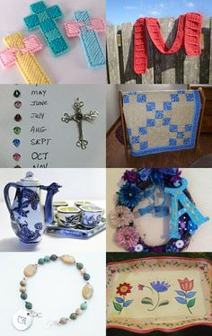 ElsiesCreativeDesigns Treasury List by Elsie's Creative Designs by Lisa Cook on Etsy--Pinned with TreasuryPin.com