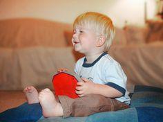 Preschool Storytime New Lebanon, OH