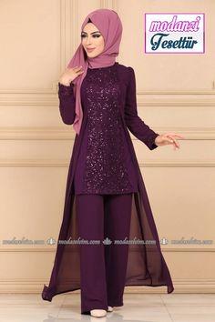Pakistani Fashion Party Wear, Pakistani Dresses Casual, Muslim Fashion, Girls Fashion Clothes, Fashion Dresses, Indian Dresses Traditional, Fancy Dress Design, Hijab Fashionista, Long Sleeve Evening Dresses