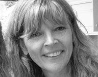 Valerie Outram tells LoveLula about the inspiration for her brand, Wild! #FIRSTLOOKLULA #ExpertGuestBlogs
