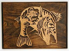 Projects for Scroll Saw | Home | Photo album created with: jAlbum 12 and Simplicity .