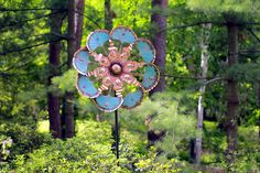 Art in the Gardens, Image Courtesy of: Myron Mitchell