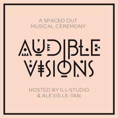 audible vision