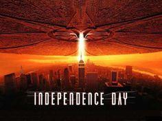 1996: El día de la independencia - Proporcionado por Expansión S.A. de C.V.