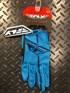Thor Motocross MX ATV Men/'s Pants S8 Pulse Geotec Red//Blue 36