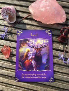 Spiritual Manifestation, Spiritual Life, Prayer For Son, Angel Cards, Mythological Creatures, Oracle Cards, Card Reading, Healer, Tarot Cards