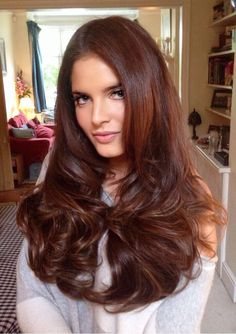 Binky from made in Chelsea's easilocks that I helped do.