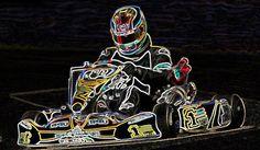 Go Kart!!!!