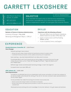 images about resume  amp  cover letter work on pinterest    amazing resume template