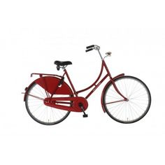 Burgers Nostalgia Deluxe - Ladies (2012 Collection) In 5 Stunning Colours - 1, 3, 7 And 8 Speed    $950.00