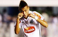Neymar Brazil Travel, Neymar Jr, Fc Barcelona, Beach Trip, Love Of My Life, Soccer, Calm, Women, Hs Sports
