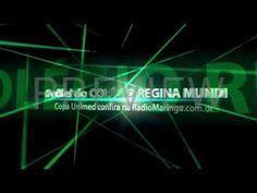 COPA UNIMED 2016 - Equipes de vôlei do Colégio Regina Mundi vencem