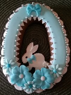 Fancy Cookies, Iced Cookies, Easter Cookies, Window Cookies, Bolacha Cookies, Passover And Easter, Iced Biscuits, Cookie Favors, Cookie Designs