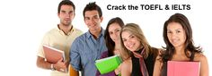 http://yellowpages.sulekha.com/chennai/coaching-training/coaching-tuitions/ielts-toefl-coaching/539.htm