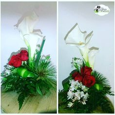 Detalles importantes que no pueden falta en tu #boda. Hermosas #flores #FLOWERS #FLORISTERIACCCT #FLORISTERIA #FLORISTERIALACARRETA #LACARRETADEPACHECO #ROSE#calas#elegante #vintage #minimalista#wedding#centrosdemesa #ambiente #decoracion#igersvenezuela#igerscaracas #like4like #l4l #followme #venezuela #ccctianos #eventosmiccct #miccct#ccct