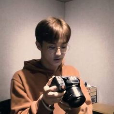 Mark | NCT (엔시티) Amino
